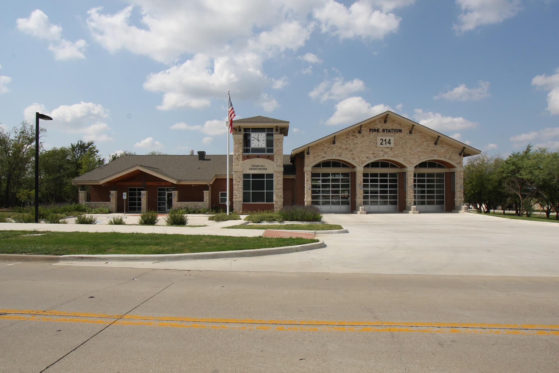 Cedar-Hill-Fire-Station-020